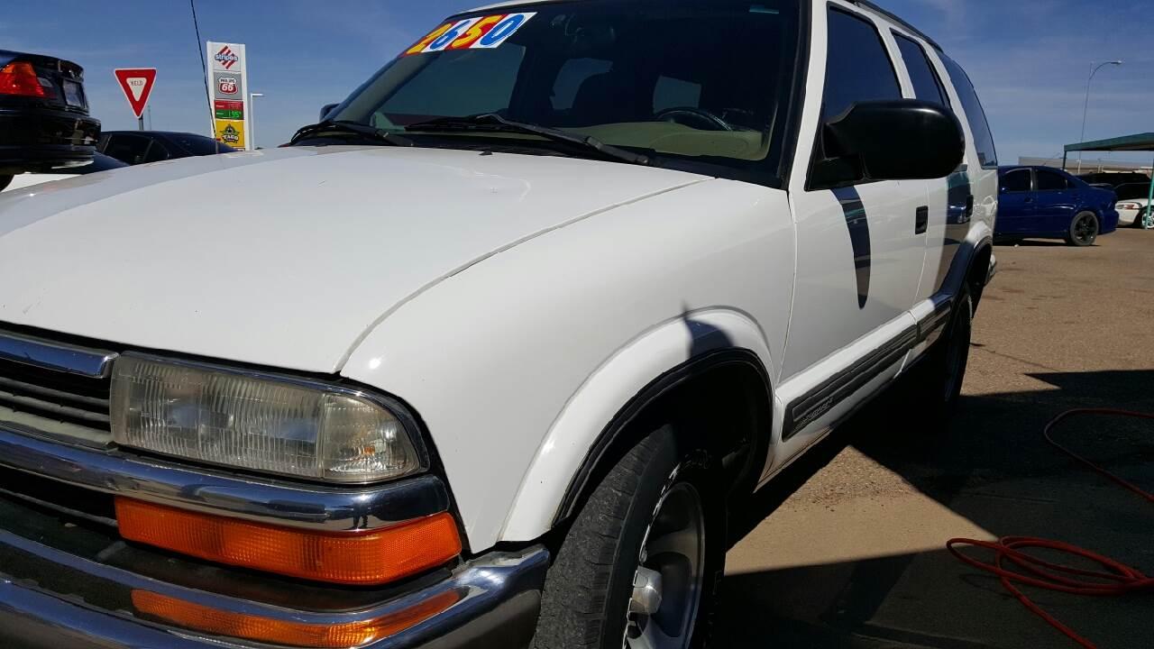 id truck vehicle chevrolet details work silverado reg used tx cab lubbock