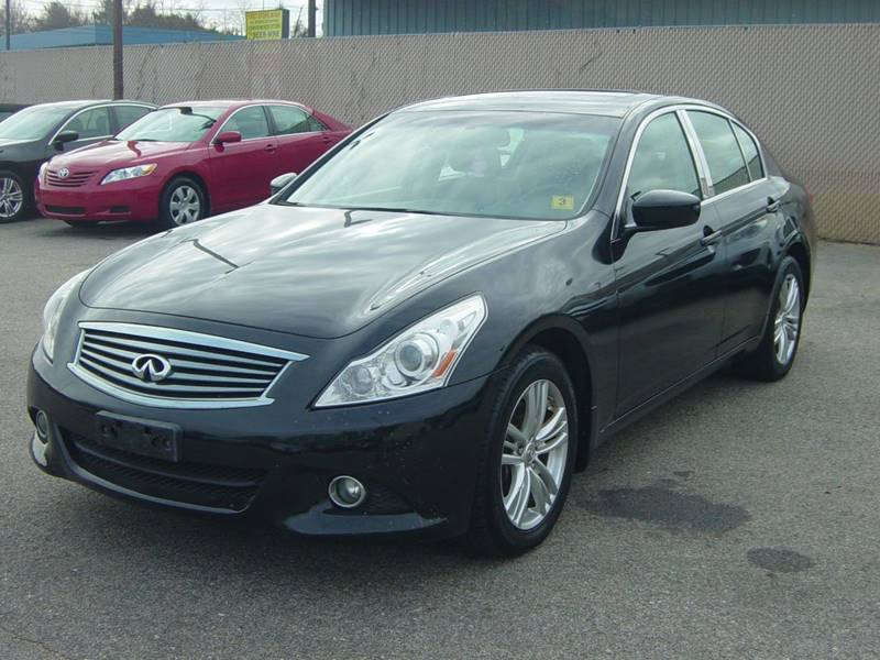 cars sale used for pickup infiniti trucks inventory upton truck infinity and auto