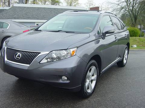 htm for ashland va rx used sale suv lexus exotic