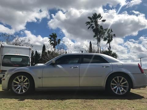 2007 Chrysler 300 for sale in Corpus Christi, TX