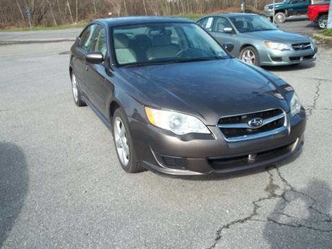 Stoystown Auto Sales >> Laurel View Auto Sales Used Cars Stoystown Pa Dealer