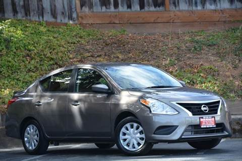 2014 Nissan Sentra for sale at Brand Motors llc - Belmont Lot in Belmont CA