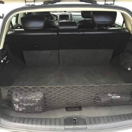 2011 Infiniti EX35 Journey AWD 4dr Crossover - Belmont CA