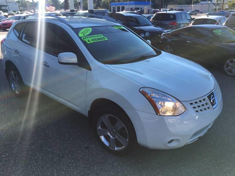 HCC AUTO SALES INC - Used Cars - Sarasota FL Dealer