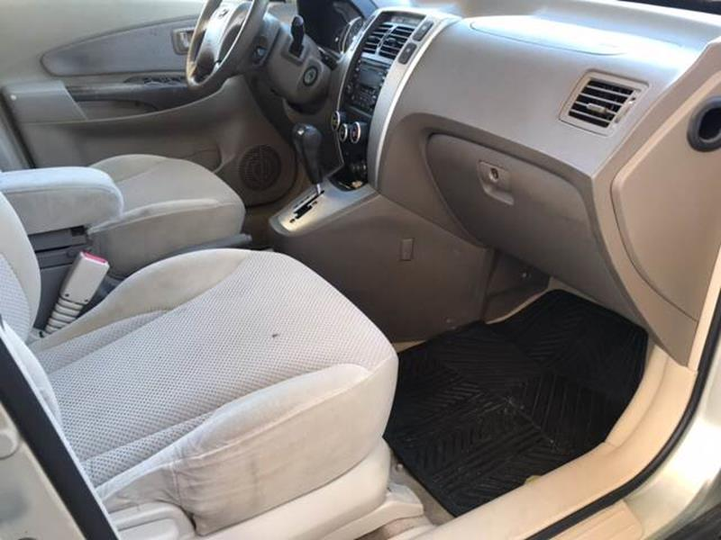 sedan htm sarasota new for sale se elantra auto hyundai