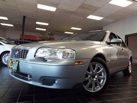 Volvo Used Cars Luxury Cars For Sale Saint Charles Saint