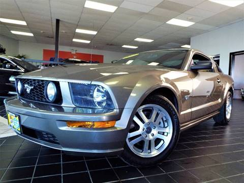 Used Cars Saint Charles Luxury Cars For Sale Chicago IL