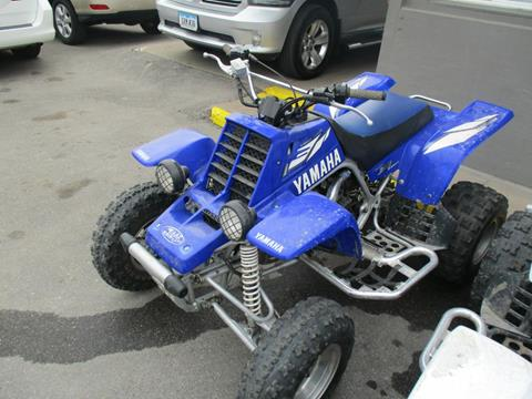 Yamaha Banshee For Sale in Waynesboro, PA - Carsforsale.com on missing in pa, three rivers in pa, most wanted in pa, sunfish in pa, toad in pa, dinosaurs in pa, wolverine in pa, weeds in pa, lightning in pa,