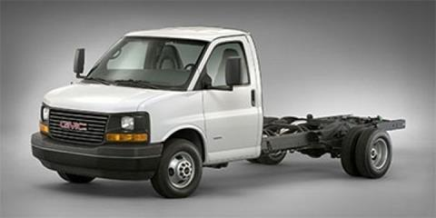 2017 GMC Safari Cargo for sale in Searcy, AR