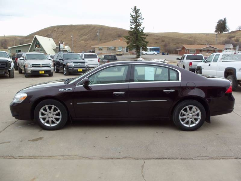 mo for sale limited now cars city at kansas in kc details inventory lesabre buick