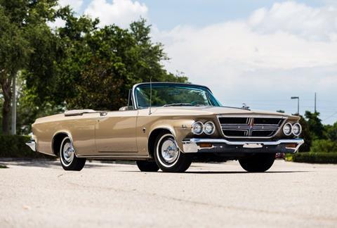 1964 Chrysler 300 for sale in Orlando, FL