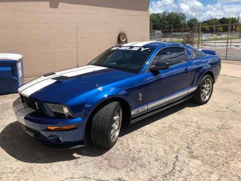 Orlando Classic Cars - Orlando FL - Inventory Listings