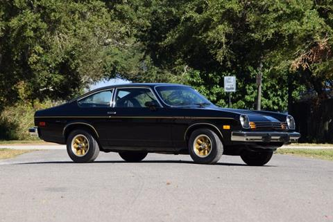 1976 Chevrolet Vega for sale in Orlando, FL