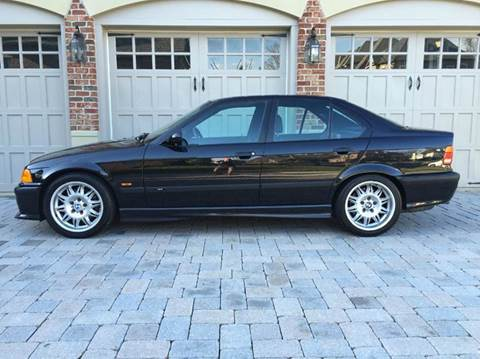 used 1997 bmw m3 for sale. Black Bedroom Furniture Sets. Home Design Ideas
