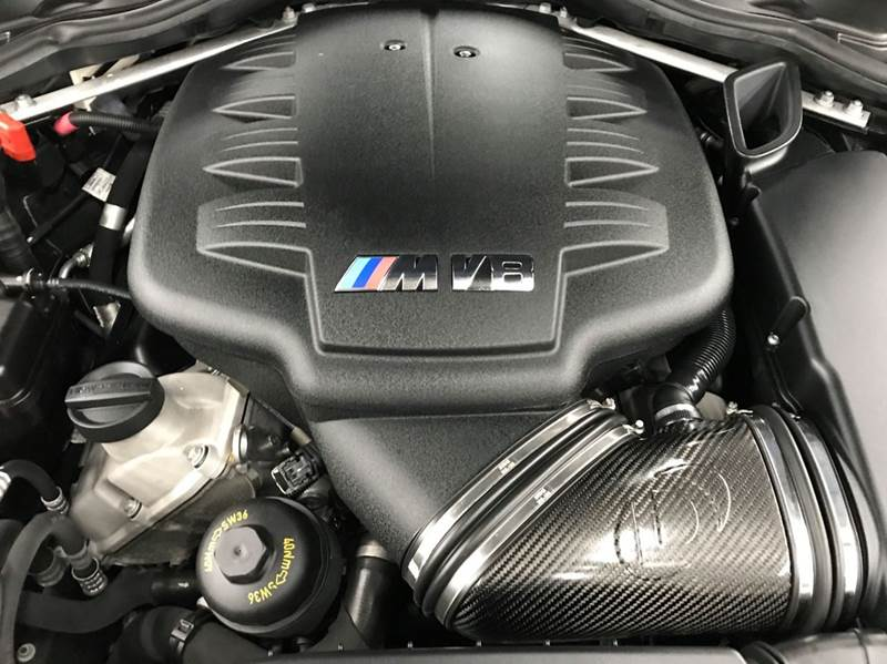 Bmw M Dr Coupe In Gaithersburg MD AVAZI AUTO GROUP LLC - 2013 bmw m3 engine