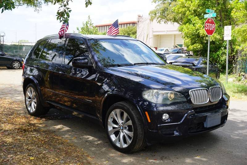2009 BMW X5 XDRIVE48I AWD 4DR SUV blue  call 888-218-8442 - 888-218-8442 for sales  this 20