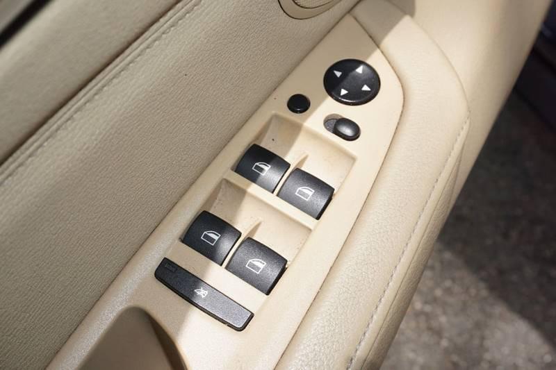 2009 BMW X5 AWD xDrive48i 4dr SUV - Hollywood FL