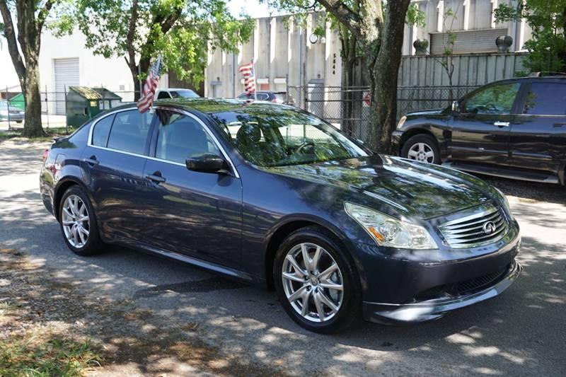 2009 INFINITI G37 SEDAN SPORT 4DR SEDAN blue  call 866-378-7964 for sales  this 2009 infini