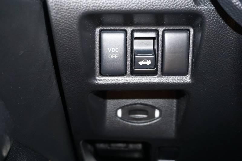 2009 Infiniti G37 Sedan Sport 4dr Sedan - Hollywood FL
