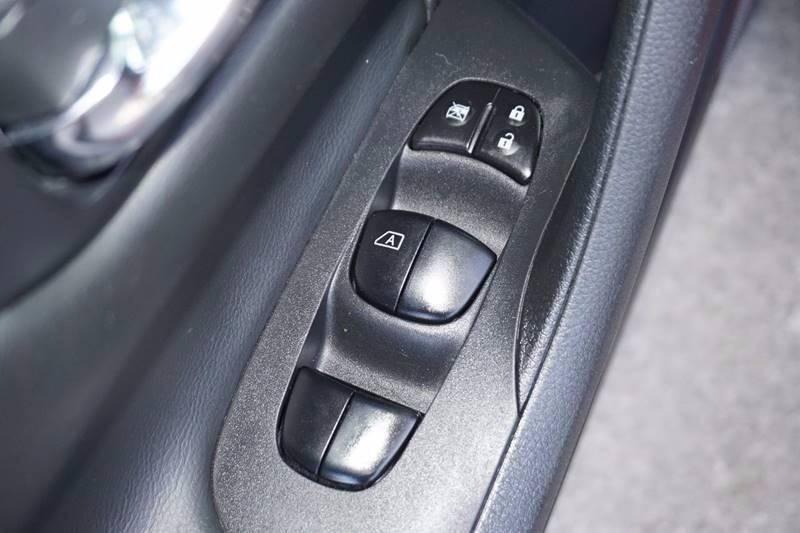 2016 Nissan Altima 2.5 S 4dr Sedan - Hollywood FL