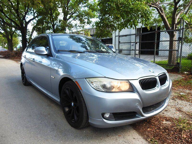 2011 BMW 3 SERIES 328I 4DR SEDAN blue  call 888-218-8442 for sales  this 2011 bmw 328i is f