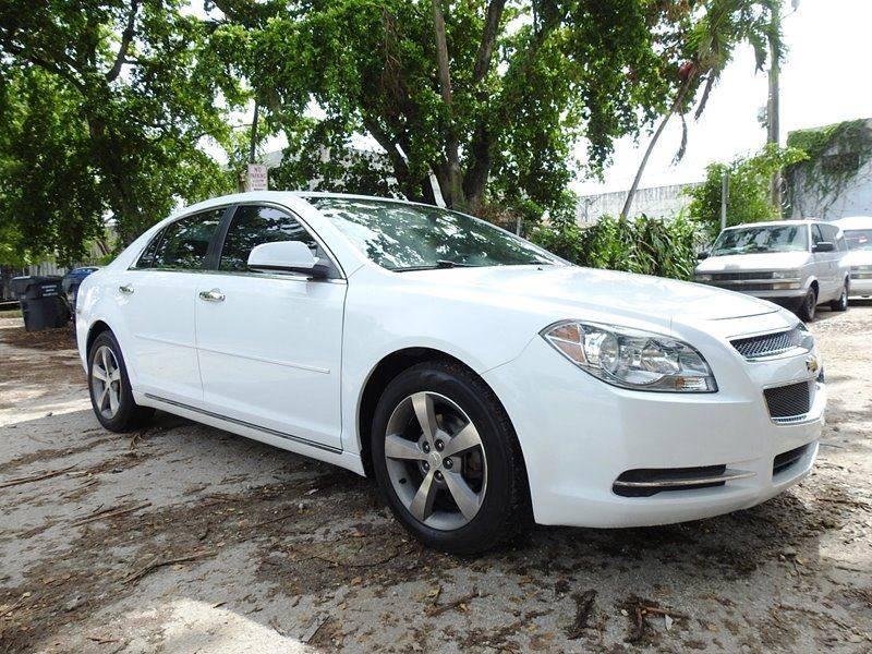 2012 CHEVROLET MALIBU LT 4DR SEDAN W1LT white  call 888-218-8442 for sales  this 2012 chev