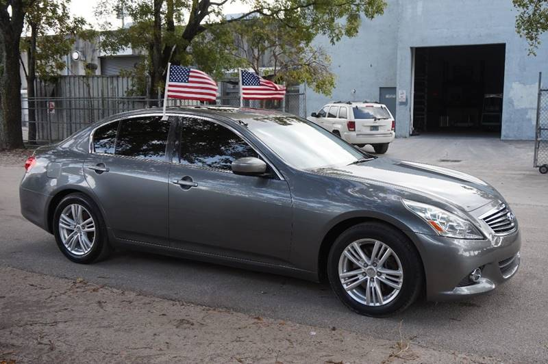 2012 INFINITI G37 SEDAN JOURNEY 4DR SEDAN gray  call 888-218-8442 for sales   vehicle price