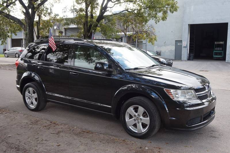 2011 DODGE JOURNEY MAINSTREET 4DR SUV black  call 888-218-8442 for sales  this 2011 dodge j