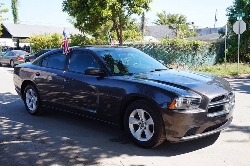 2014 DODGE CHARGER SE 4DR SEDAN gray  call 888-218-8442 for sales   certified gwc warranty