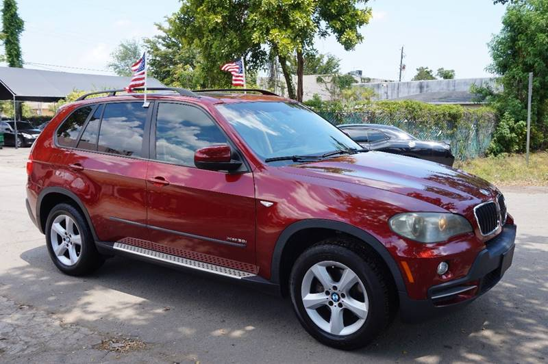 2010 BMW X5 XDRIVE30I AWD 4DR SUV burgundy  call 888-218-8442 for sales  this 2010 bmw x5 x