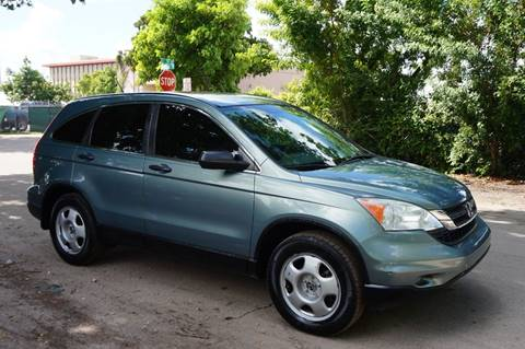 Honda Crv For Sale Near Me >> Suv For Sale In Hollywood Fl Super Deal Motors