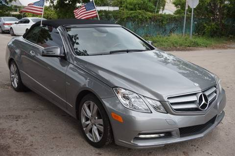Mercedes-Benz Used Cars Pickup Trucks For Sale Hollywood SUPER DEAL
