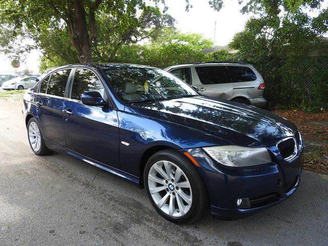 2011 BMW 3 SERIES 328I 4DR SEDAN blue  call 866-378-7964 for sales  this 2011 bmw 328i 4dr