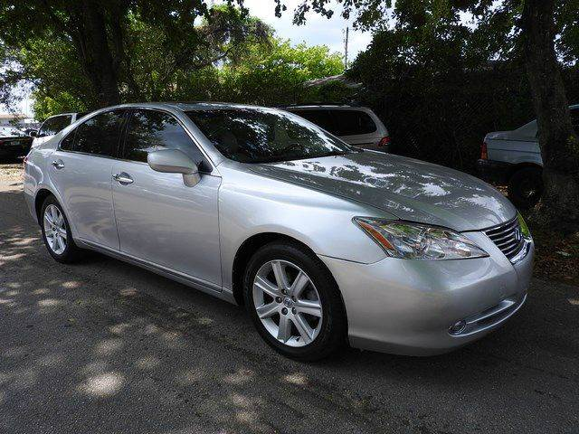 2008 LEXUS ES 350 BASE 4DR SEDAN silver  call 866-378-7964 for sales  this 2008 lexus es 35