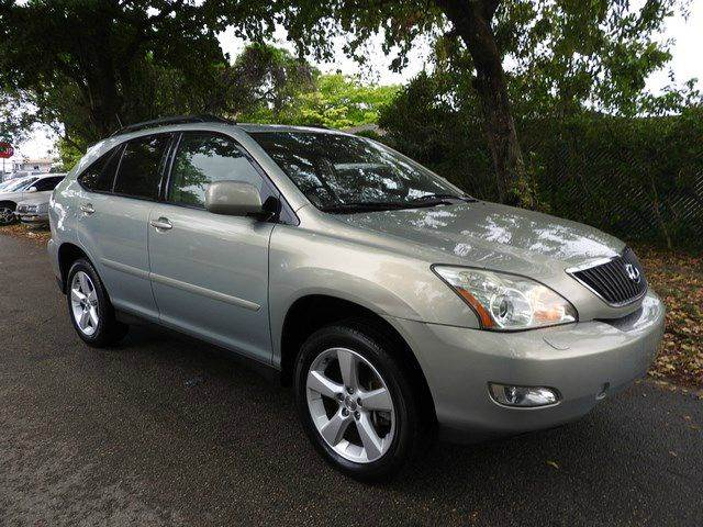 2006 LEXUS RX 330 BASE 4DR SUV bamboo  call 866-378-7964 for sales  this 2006 lexus rx 330