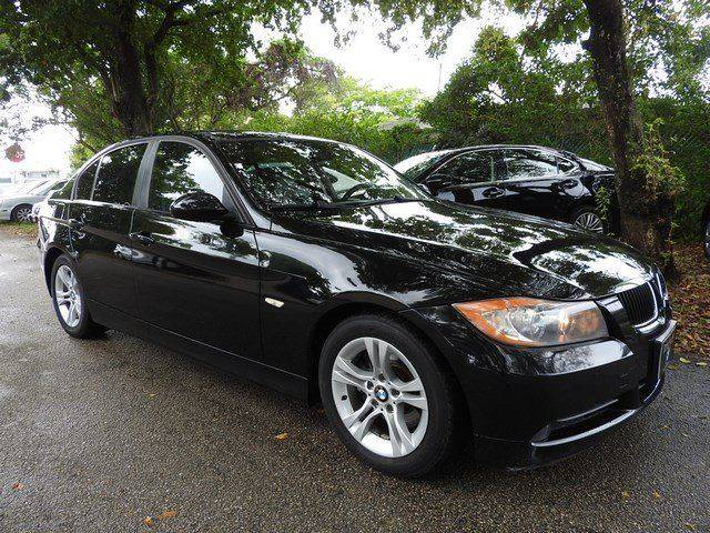 2008 BMW 3 SERIES 328I 4DR SEDAN black  call 866-378-7964 for sales  this 2008 bmw 328i 4dr