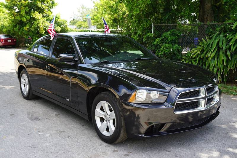 2011 DODGE CHARGER SE 4DR SEDAN black  call 866-378-7964 for sales  this 2011 dodge charger