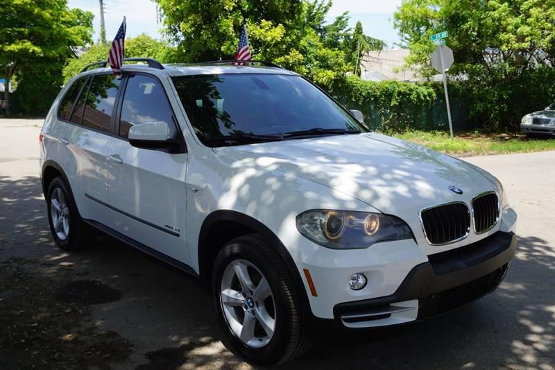 2009 BMW X5 XDRIVE30I AWD 4DR SUV white  call 866-378-7964 for sales  this 2009 bmw x5 xdri