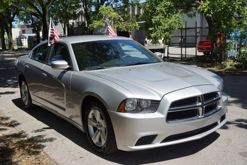 2012 DODGE CHARGER SE 4DR SEDAN silver  call 866-378-7964 for sales  this 2012 dodge charge