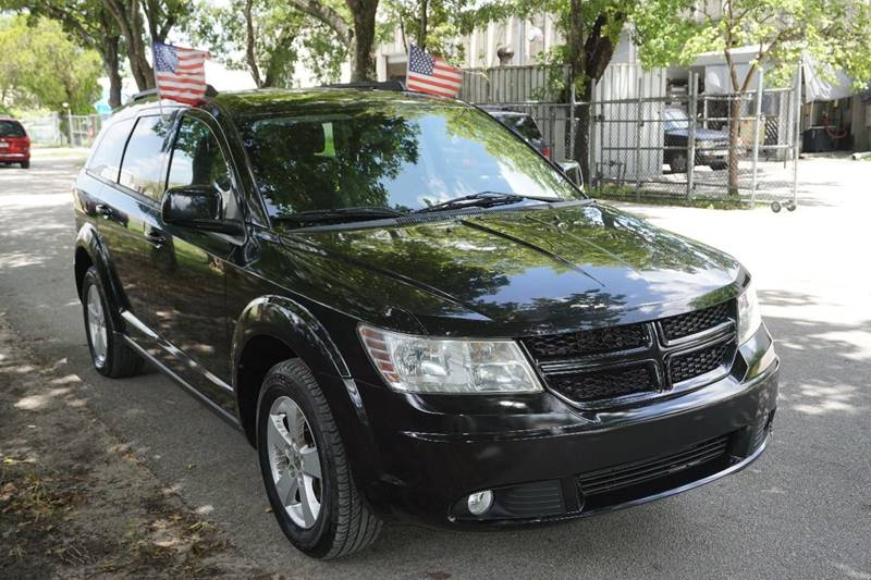 2011 DODGE JOURNEY MAINSTREET 4DR SUV black  call 866-378-7964 for sales  this 2011 dodge j