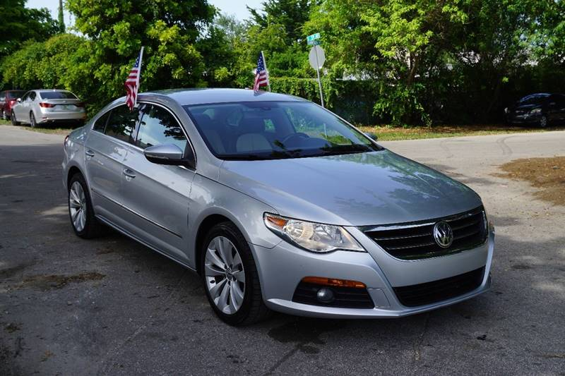 2010 VOLKSWAGEN CC SPORT 4DR SEDAN 6A silver  call 866-378-7964 for sales  this 2010 volksw