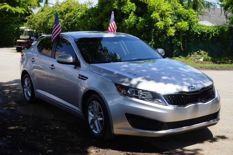 2013 KIA OPTIMA LX 4DR SEDAN silver  call 866-378-7964 for sales  this 2013 kia optima lx 4