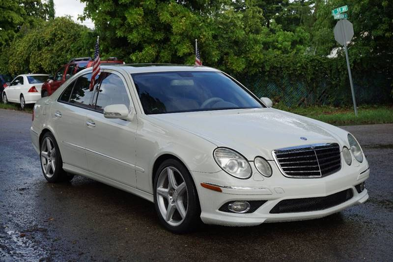 2009 MERCEDES-BENZ E-CLASS E350 4DR SEDAN white  call 866-378-7964 for sales  this 2009 mer