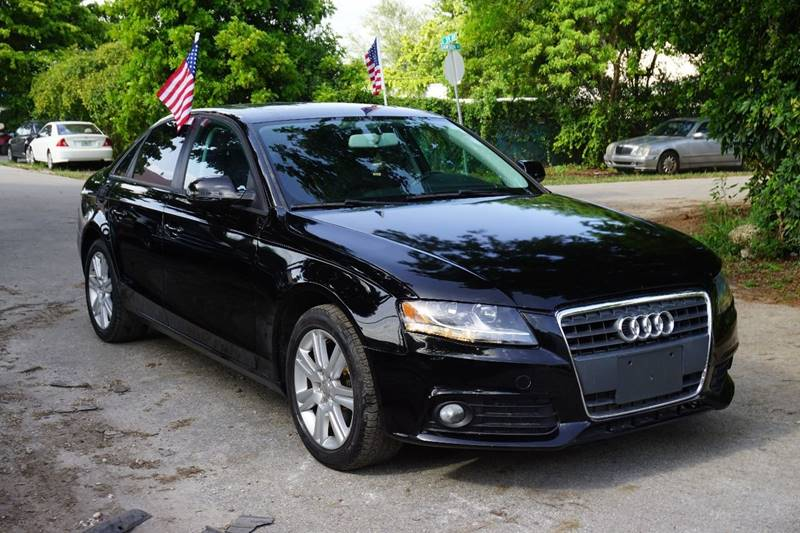 2010 AUDI A4 20T PREMIUM 4DR SEDAN black  call 866-378-7964 for sales  this 2010 audi a4 2
