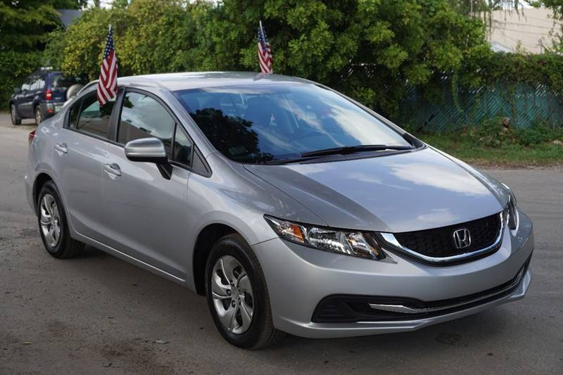 2015 HONDA CIVIC LX 4DR SEDAN CVT silver  call 866-378-7964 for sales  this 2015 honda civi