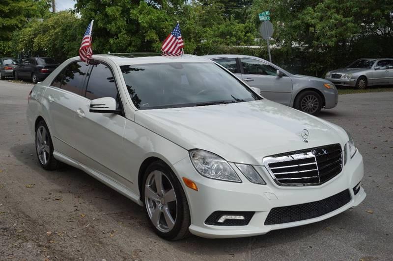 2011 MERCEDES-BENZ E-CLASS E350 SPORT 4DR SEDAN white  call 866-378-7964 for sales  this 20
