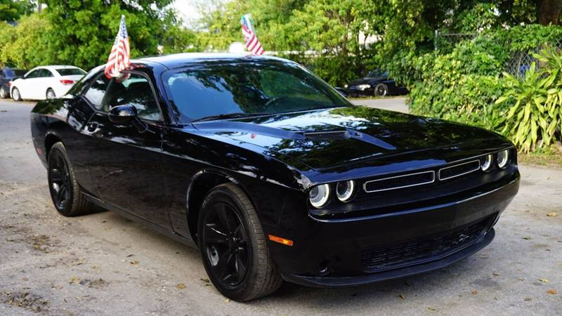 2015 DODGE CHALLENGER SXT 2DR COUPE black  call 866-378-7964 for sales  this 2015 dodge cha