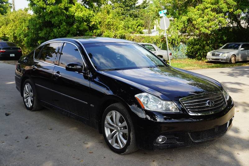 2009 INFINITI M35 BASE SEDAN LUXURY 4DR black  call 866-378-7964 for sales  this 2009 infin