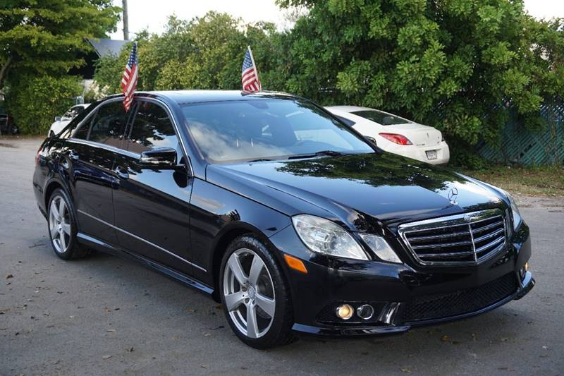 2010 MERCEDES-BENZ E-CLASS E350 SPORT 4DR SEDAN black  call 866-378-7964 for sales  this 20