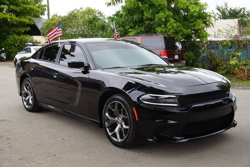 2015 DODGE CHARGER SXT 4DR SEDAN black  call 866-378-7964 for sales  this 2015 dodge charge